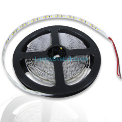Светодиодная лента Standart PRO class, 2835, 120led/m, warm white, 12V, IP33, N05