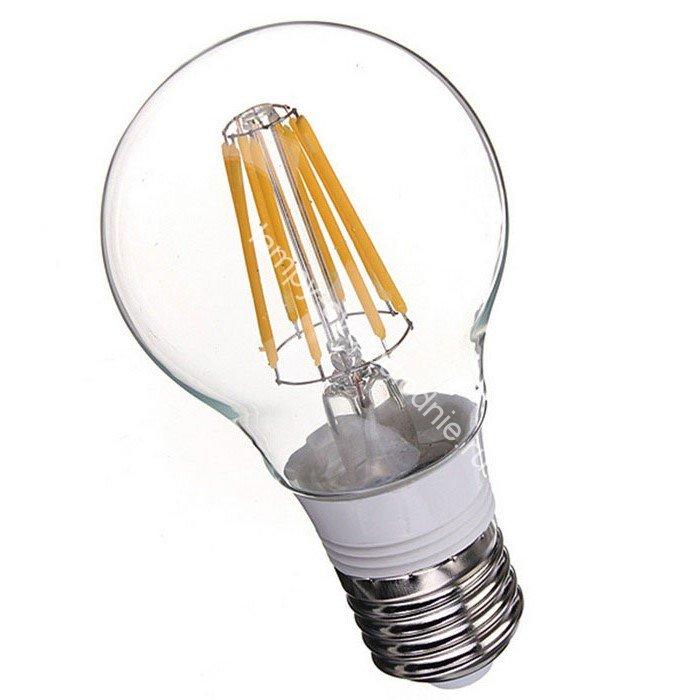 Лампа светодиодная е27 своими руками